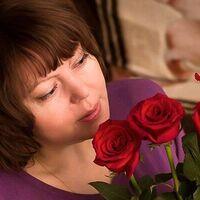 Александра, 45 лет, Овен, Минск