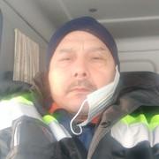 Рифхат 59 Екатеринбург