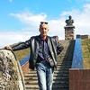 Эдуард Демиденко, 49, г.Кривой Рог