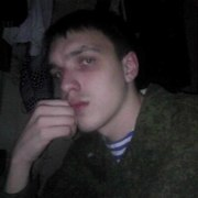 Виктор, 29, г.Набережные Челны