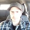 Jason Torsti, 29, Fort St. John