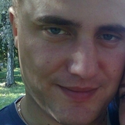 Вадим 34 года (Козерог) Тлумач