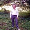 Nikolay, 61, Shostka
