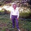 Николай, 61, г.Шостка
