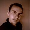 Дмитрий, 31, г.Вознесенск