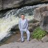 Сергей, 37, г.Южноукраинск