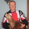 vladimir, 52, г.Грайворон