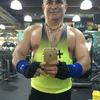 kareno, 43, г.Санто-доминго