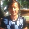 Владимир, 38, г.Усть-Каменогорск