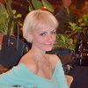 Вікторія, 40, г.Ирпень
