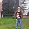 Санек, 27, г.Санкт-Петербург