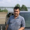 Вадим, 48, г.Красноярск