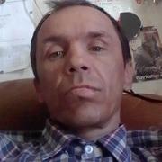 Алексей 42 Микунь