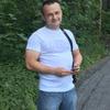 Роман, 43, г.Ивантеевка