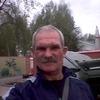 Юрий, 57, г.Самара