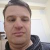 Anatolij Bezborodyc, 36, г.Вильнюс