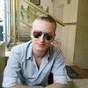 Владислав, 26, г.Черноморск