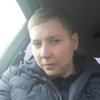 татьяна, 33, г.Рязань