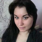 Anna, 29, г.Красноярск