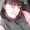 Elena Sergeevna, 30, г.Барнаул