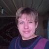 Антонина, 33, г.Ростов-на-Дону