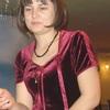 Marya, 41, г.Брянск