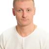 тарас, 34, г.Ивано-Франковск