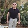 Владимир, 67, г.Velingrad