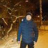 Роман Игнатьев, 35, г.Котлас