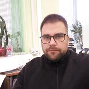 Дмитрий 32 Уфа
