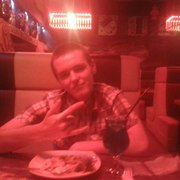 Александр, 28, г.Беломорск