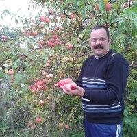 саша, 53 года, Овен, Питкяранта