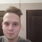 Дмитрий, 26, г.Ростов