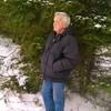 Valentin, 64, Nesvizh