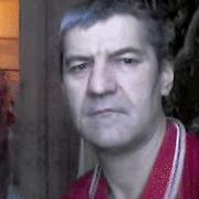 Aлександр, 53, г.Вольск