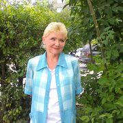 Людмила, 20, г.Ангарск