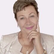 Татьяна 62 Донецк