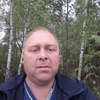 Валерий, 43, г.Теплодар