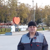 VASYa, 30, Kuzhener