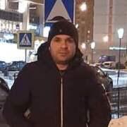 Армен Диланян, 35, г.Советск (Калининградская обл.)