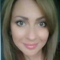Natalia, 38 лет, Лев, Минск