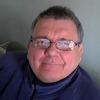 saulius, 58, г.Корк