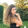 Tatyana, 31, Zheleznogorsk