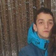 амирхан, 25, г.Карпинск