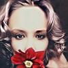 Алёна Стёпина, 29, г.Улан-Удэ