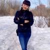 Яночка, 24, г.Орехово-Зуево