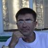 Альберт, 42, г.Благовещенск