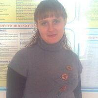 Светлана, 37 лет, Овен, Сальск