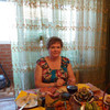 Валентина, 64, г.Саранск