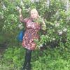 Светлана, 40, г.Уфа